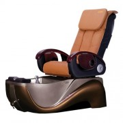 Z450 Spa Pedicure Chair 020