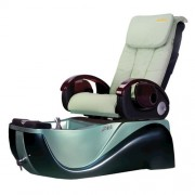 Z450 Spa Pedicure Chair 030