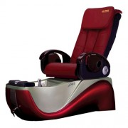 Z450 Spa Pedicure Chair 040
