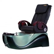 Z450 Spa Pedicure Chair 050