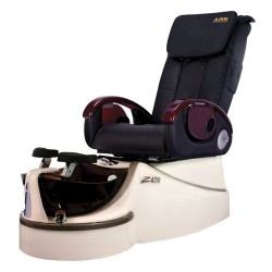 Z470 Spa Pedicure Chair 010