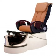 Z470 Spa Pedicure Chair 020