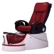 Z470 Spa Pedicure Chair 030