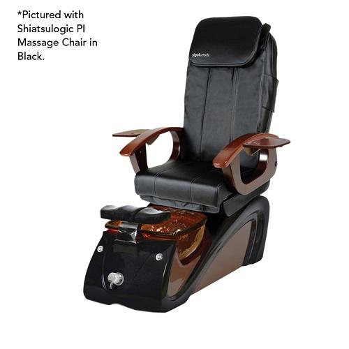 Alessi Pedicure Spa Chair High Quality Pedicure Spa