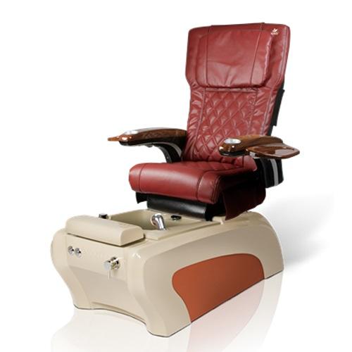 Avanti Spa Pedicure Chair