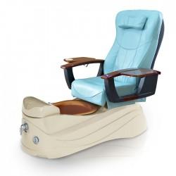 azura-pedicure-spa-chair 3