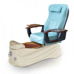 Azura Pedicure Spa Chair