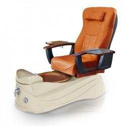 azura-pedicure-spa-chair 4