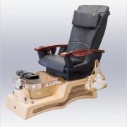 Bristol G Spa Pedicure Chair 4