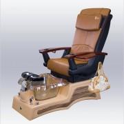 Bristol G Spa Pedicure Chair 6