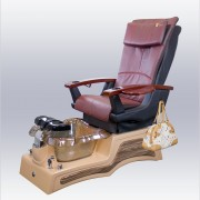 Bristol G Spa Pedicure Chair 5