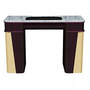 007 Classic Nail Table1