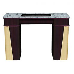 Classic Nail Table ITC