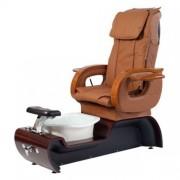 Acacia Pedicure Spa Chair - 3