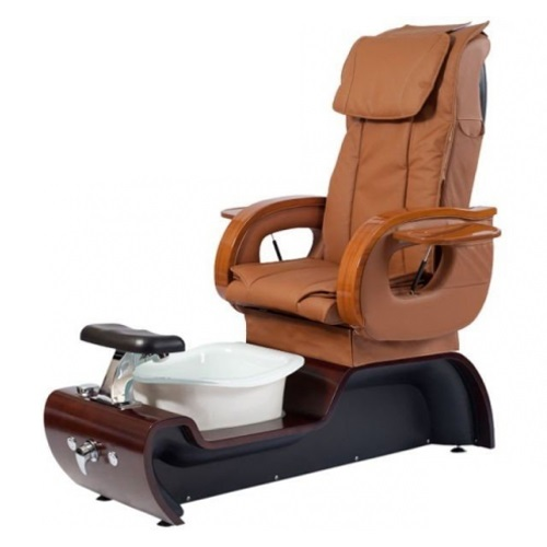 Acacia Pedicure Spa Chair - 3