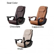 Alden 75i Pedicure Spa Chair - 11a