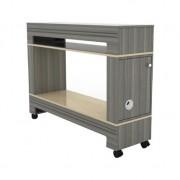 Alera Nail Dryer Table 33