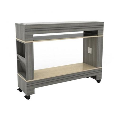 Alera Nail Dryer Table 44