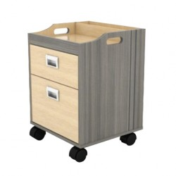 Alera-Pedicure-Trolley-41