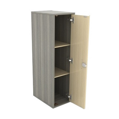 Alera Reception Table Side Cabinet