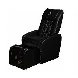 Amici Pedicure Chair-1