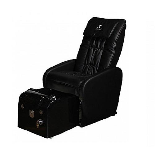 Amici Pedicure Chair-1