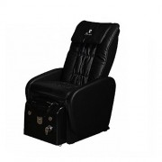 Amici Pedicure Chair-2