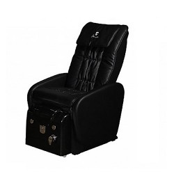 Amici Pedicure Chair-2