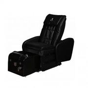 Amici Pedicure Chair-3