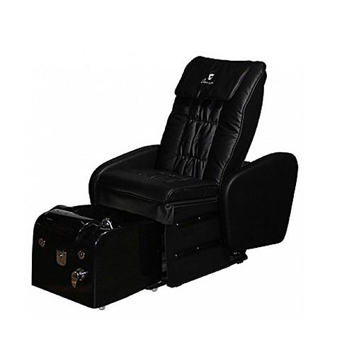 Amici Pedicure Chair