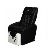 Amici Pedicure Chair-4
