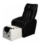 Amici Pedicure Chair-6