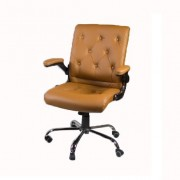 Atlanta-Customer-Chair 666