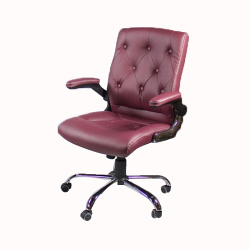 Atlanta-Customer-Chair000