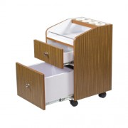 Atlanta-Pedi-Cart-111