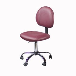 Atlanta-Technician-Chair-000