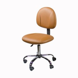 Atlanta-Technician-Chair1 111