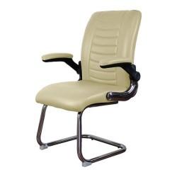 Atlanta Waiting Chair 00