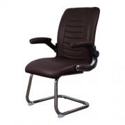 Atlanta Waiting Chair 01