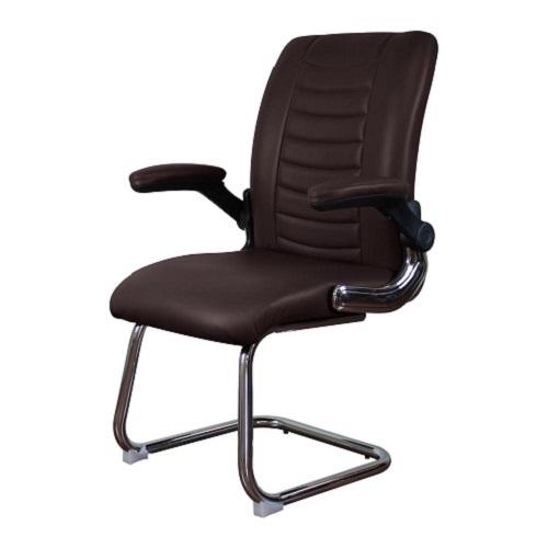 Atlanta Waiting Chair