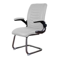 Atlanta Waiting Chair 03