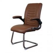 Atlanta Waiting Chair 04