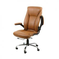 C012 Customer Chair