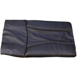 Backrest Cover Episode LX1