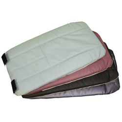 Backrest Cover Petra RMX Lenox