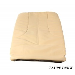 Backrest Cover Toepia GX1