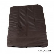 Backrest Cover Toepia GX2