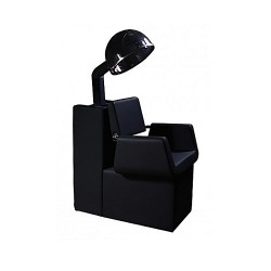 Beatrice Hair Dryer Chair-1