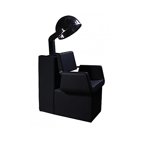 Beatrice Hair Dryer Chair