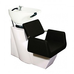 Beatrice Shampoo Chair Station-1